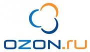 2015-02-07 22-18-03 ozon.ru: 32 тыс изображений найдено в Яндекс.Картинках