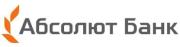 2015-02-07 23-12-18 банк абсолют: 32 тыс изображений найдено в Яндекс.Картинках