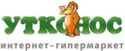 2015-02-07 23-20-34 утконос лого: 6 тыс изображений найдено в Яндекс.Картинках