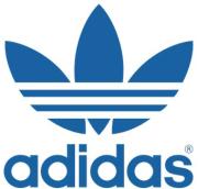 2015-02-08 00-34-45 adidas: 36 тыс изображений найдено в Яндекс.Картинках
