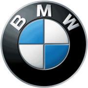 2015-02-08 00-53-33 bmw logo: 32 тыс изображений найдено в Яндекс.Картинках