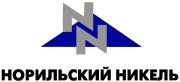 2015-02-08 01-00-51 норильский никель: 24 тыс изображений найдено в Яндекс.Картинках