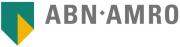 2015-03-03 03-09-55 ABN AMBRO: 78 изображений найдено в Яндекс.Картинках