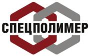 2015-03-03 03-17-26 Департамент градостроительной политики города Москвы