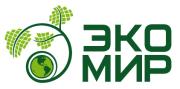 2015-03-03 03-27-43 Эко мир: 33 тыс изображений найдено в Яндекс.Картинках