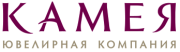 2015-03-03 03-29-30 2015-03-03 03-29-25 2015-03-03 03-29-25 КАМЕЯ - Ювелирная компания - Наша команда.png.png