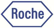 2015-03-03 03-35-30 Rоche: 32 изображения найдено в Яндекс.Картинках