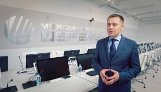 Sheremetyevo_SVO-4_triumph-tv