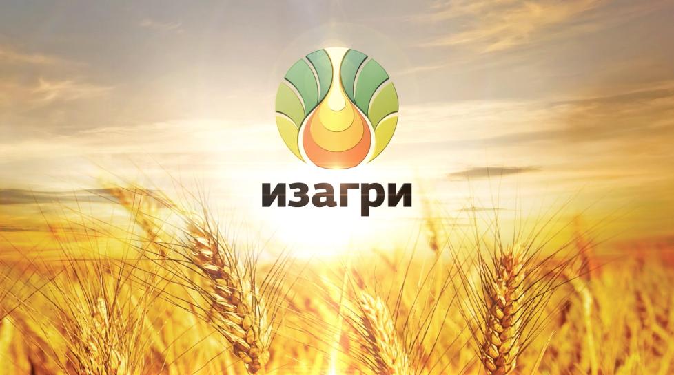 Izagri-7_triumph-tv