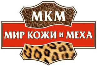 mkm-mir-koji-i-meha-