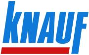 2015-02-07 23-05-46 knauf: 31 тыс изображений найдено в Яндекс.Картинках