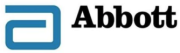 2015-02-07 23-15-04 abbott: 33 тыс изображений найдено в Яндекс.Картинках