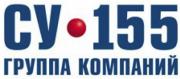 2015-02-07 23-29-48 су 155: 32 тыс изображений найдено в Яндекс.Картинках