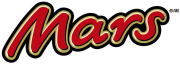 2015-02-08 01-15-42 mars logo: 32 тыс изображений найдено в Яндекс.Картинках