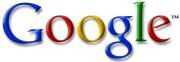 2015-02-08 01-50-40 google: 53 тыс изображений найдено в Яндекс.Картинках
