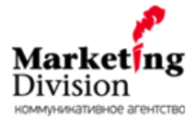 2015-02-08 02-23-19 Отзывы - Триумф-TV - кино-видео производство с 2002 года | Корпоративные фильмы | Рекламные ролики | Му