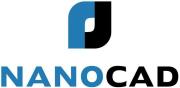2015-03-03 03-23-06 Nanocad logo: 264 изображения найдено в Яндекс.Картинках