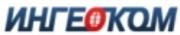 2015-03-13 08-43-59 Клиенты - Триумф-TV - кино-видео производство с 2002 года | Корпоративные фильмы | Рекламные ролики | М