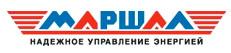 2015-06-01 12-06-28 Нефть и Газ-2013. Репортаж с выставки