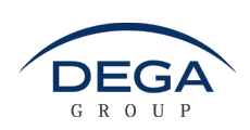 DEGA GROUP