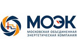 logotip-moek